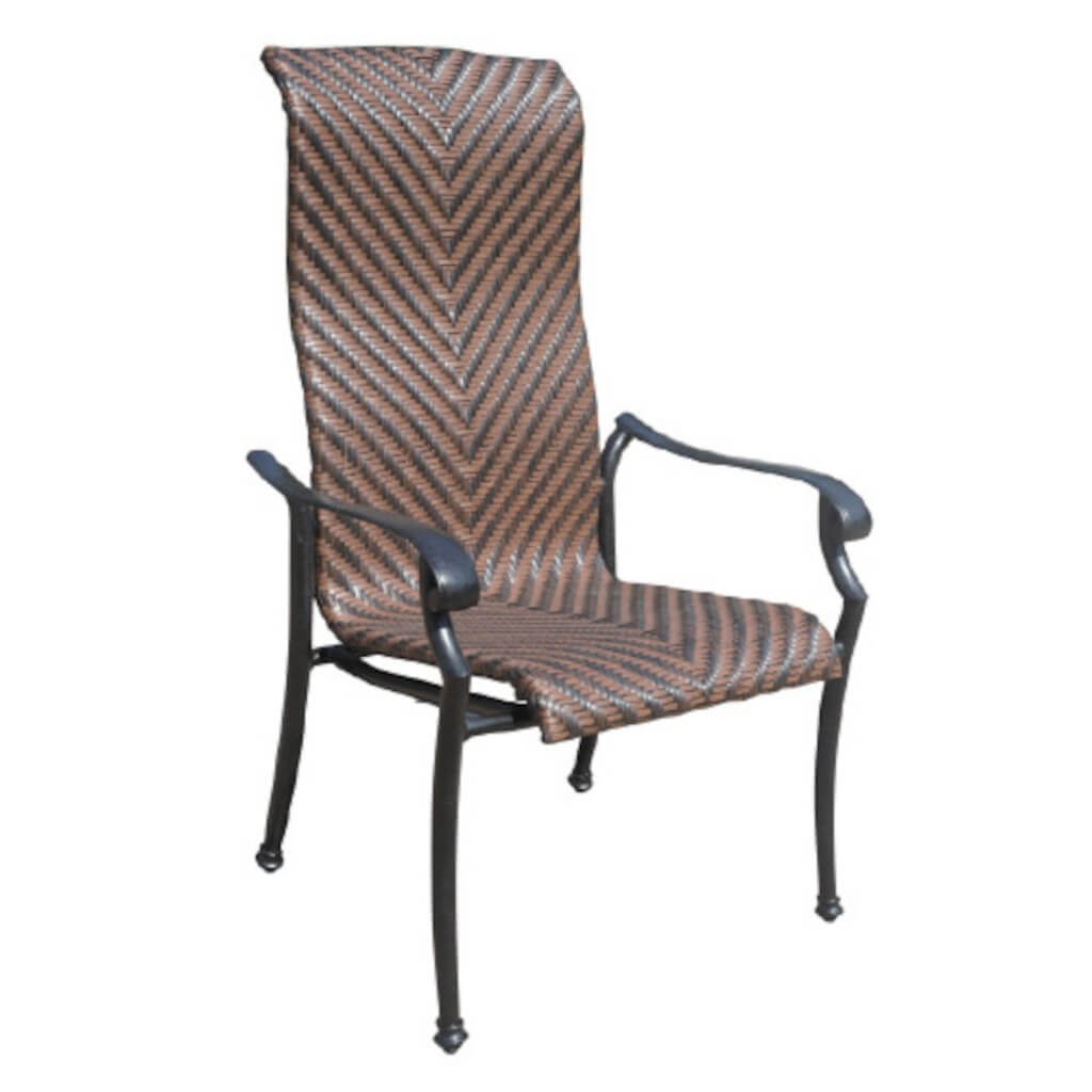 Catania Dining Chair